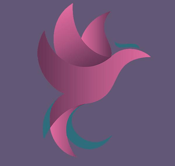 TYRUS Health Logo