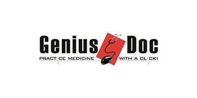 Genius Doc